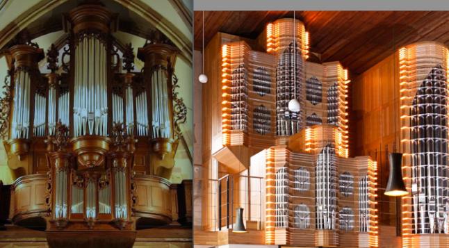 orguesduboisthomas-2016-04-26